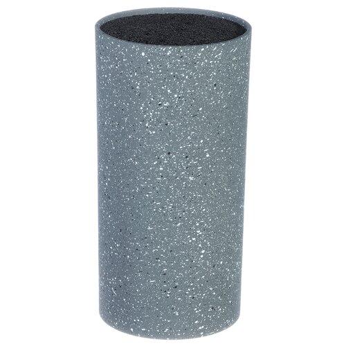 Satoshi Kitchenware Подставка круглая D11х22 см алмаз