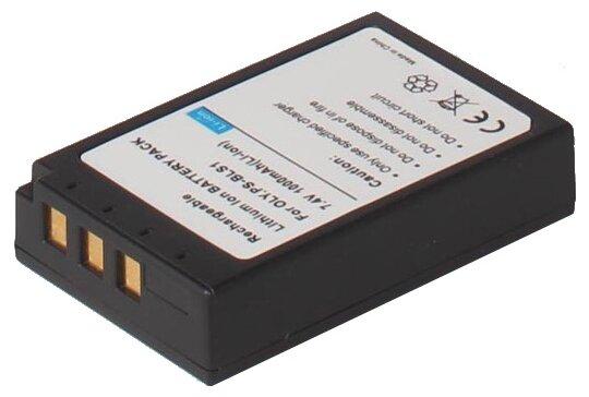 Аккумулятор iBatt iB-F205