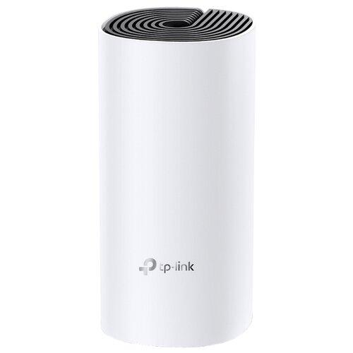 Купить Wi-Fi система TP-LINK Deco M4 белый