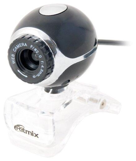 Веб-камера Ritmix RVC-015