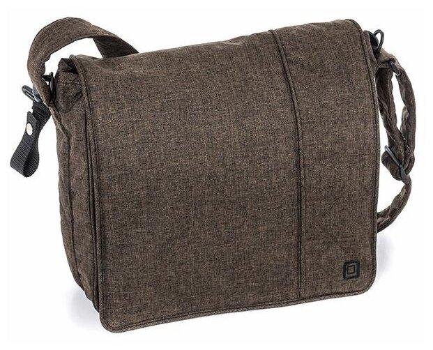 Сумка Moon Messenger Bag