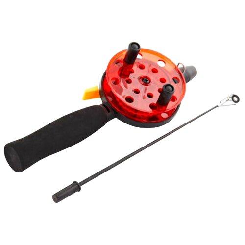 Фото - Удилище для зимней рыбалки Lucky John LDR LJ100-02 товары для рыбалки