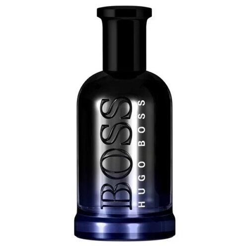 Купить Туалетная вода HUGO BOSS Boss Bottled Night, 100 мл