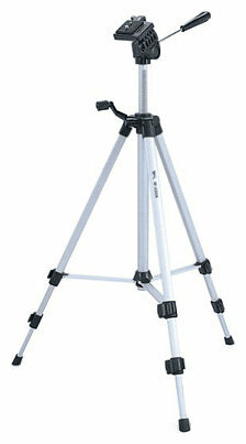 Штатив Rekam LightPod RT-L32G фото/видео