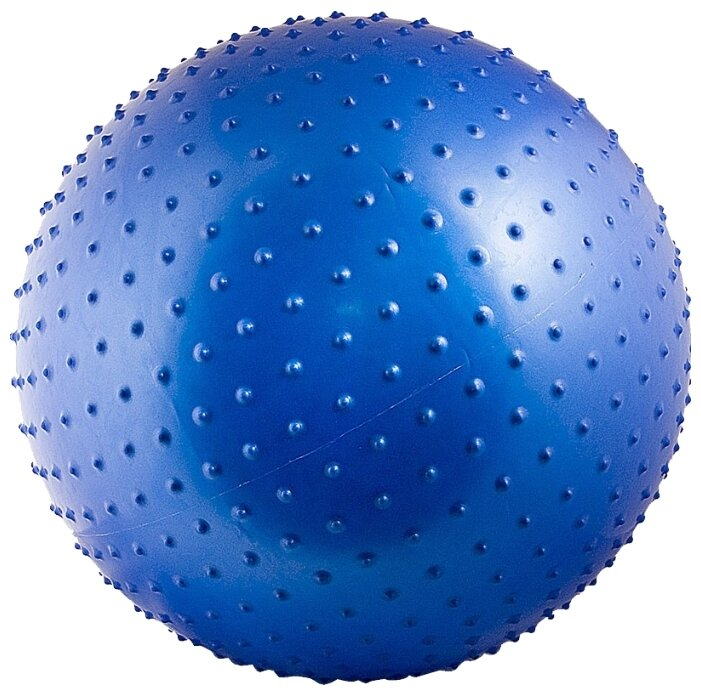 Фитбол TORRES AL100265, 65 см
