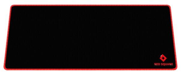 Коврик Red Square RSQ-40009