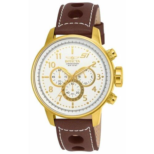 Наручные часы INVICTA 16011 по цене 21 210