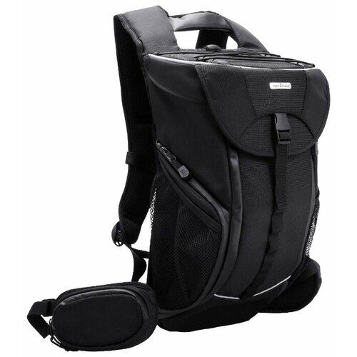 Фото - Рюкзак для фотокамеры Kenko PRO1D2 RK05 черный рюкзак для фотокамеры kenko sanctuary 320 черный