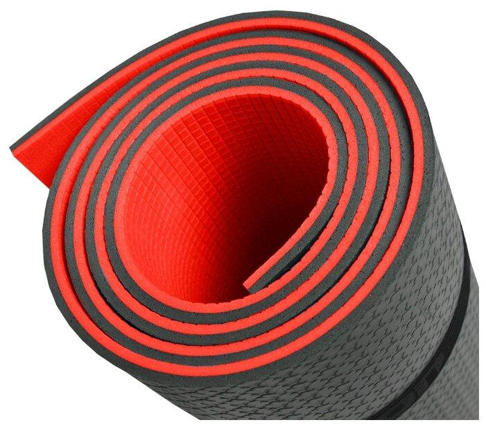Коврик ISOLON Sport 10 180х60 см