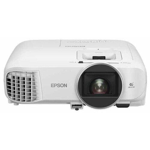 Фото - Проектор Epson EH-TW5600 проектор epson eh tw5600 белый [v11h851040]
