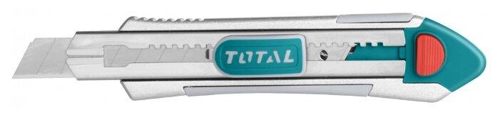Монтажный нож Total TG5121806