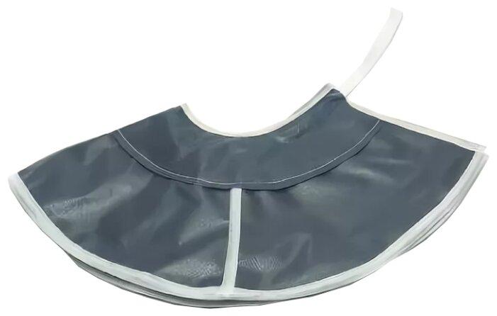 Защитный воротник Kruuse Buster Soft Collar