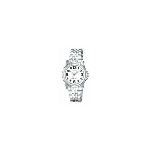 Фото - Наручные часы CASIO LTP-1260PD-7B наручные часы casio ltp vt01d 7b