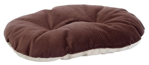 Лежак для собак PRIDE Престиж (10021213/10021203/10021183/10021193) 71х54 см