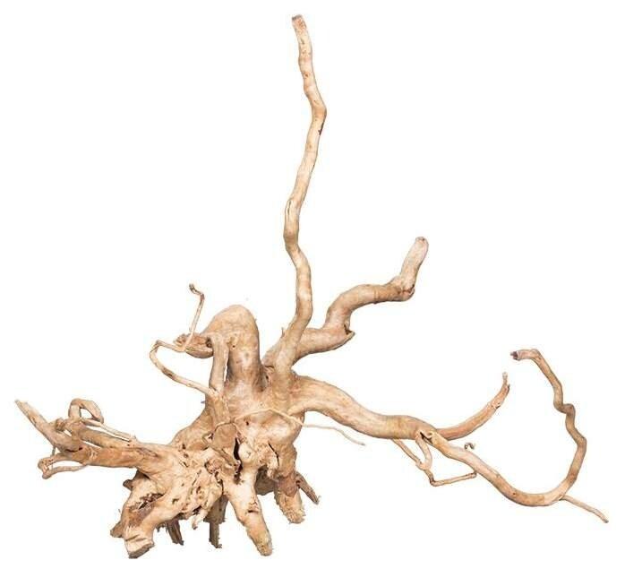 Коряга для террариума UDeco Desert Driftwood XXL