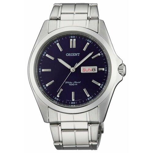 Наручные часы ORIENT BUG1H001D наручные часы orient bug1h001d