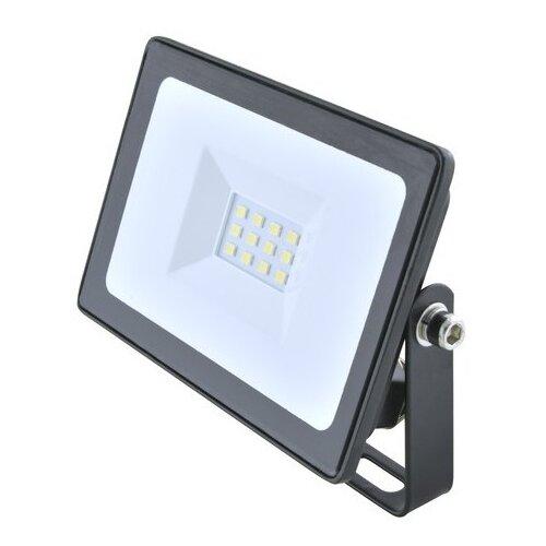 Прожектор светодиодный 10 Вт КОСМОС K-PR5-LED-10