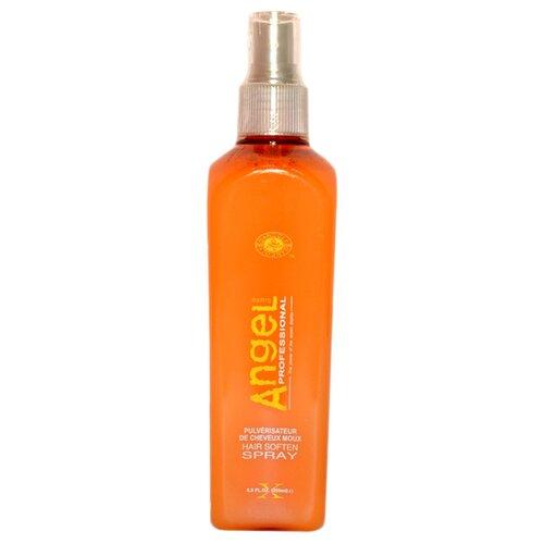 Купить Angel Professional Спрей для смягчения волос, 250 мл