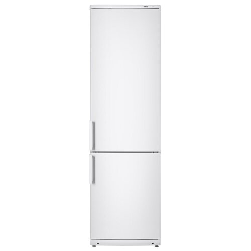 Холодильник ATLANT ХМ 4026-000 двухкамерный холодильник atlant хм 6024 031