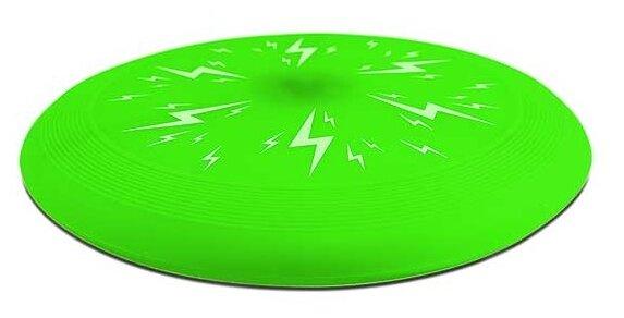 Фрисби для собак Richi Led Dog Flying Disc