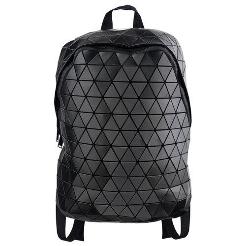 Рюкзак Rombica Mybag Prisma 15 BlackРюкзаки<br>