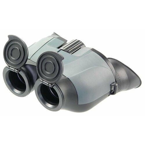 Фото - Бинокль Veber Seliger 8x22 черный/серый адаптер для биноклей veber rp4