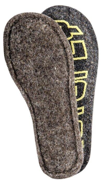 Стельки для обуви КОТОФЕЙ 01004002