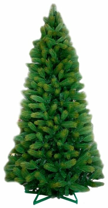 Green Trees Кедр Канадский Премиум