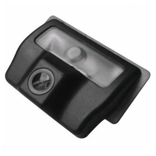 цена на Камера заднего вида Intro Incar VDC-061