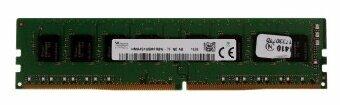Оперативная память 16 ГБ 1 шт. Hynix DDR4 2400 DIMM 16Gb