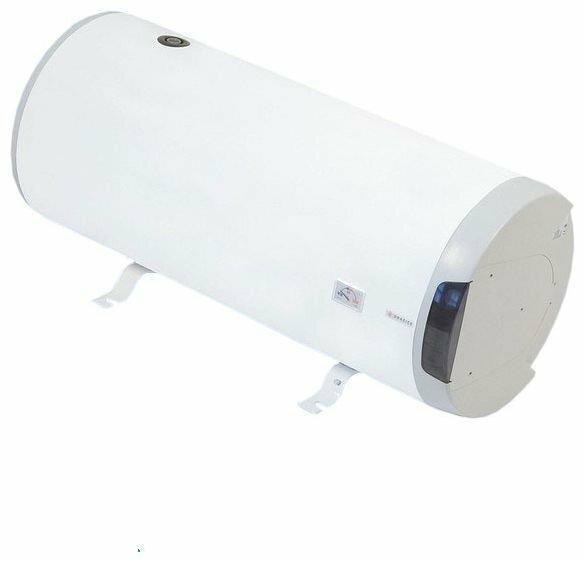 Накопительный электрический водонагреватель Drazice OKCEV 100