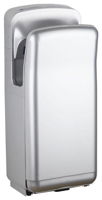 Сушилка для рук BXG JET-7000 / JET-7000C 1900 Вт