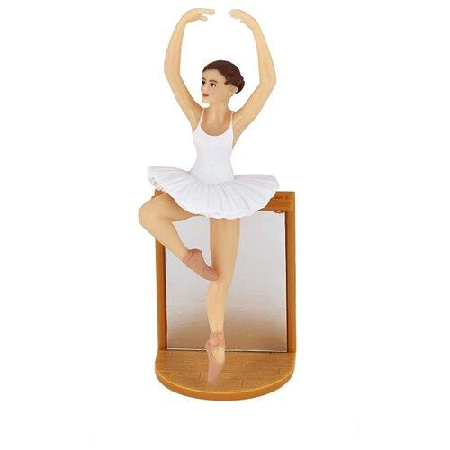 Купить Фигурка Papo Балерина 39121, Игровые наборы и фигурки