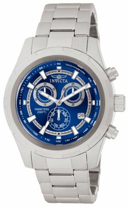 Наручные часы INVICTA 1560