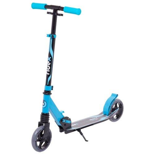 Городской самокат Ridex Envy синий