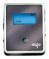Плеер AIGO DSY 128Mb
