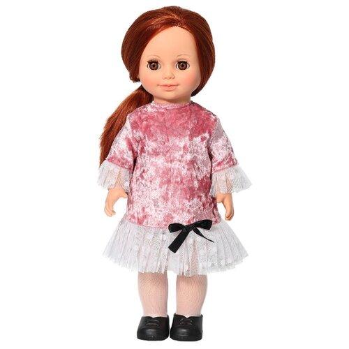Купить Кукла Весна Анна кэжуал 2, 42 см, В3662/о, Куклы и пупсы