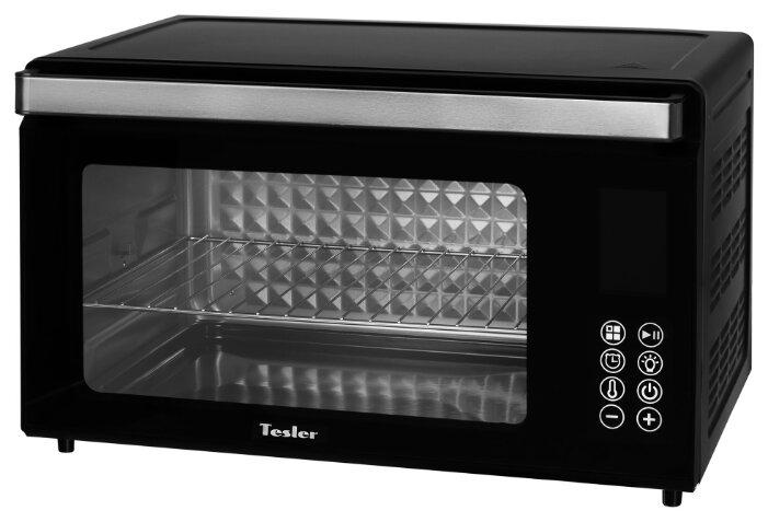Мини печь Tesler EOGC-45D