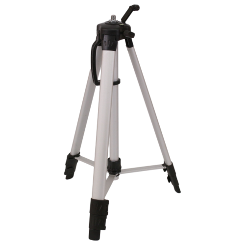 Штатив телескопический NEXTTOOL ШЛН-5/8-150 серый/черный