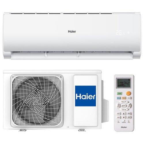Настенная сплит-система Haier HSU-07HTL103/R2 белый сплит система haier as35s2sd1fa 1u35s2pj1fa