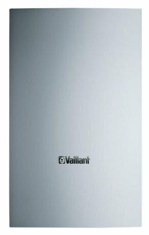 Накопительный косвенный водонагреватель Vaillant uniSTOR VIH