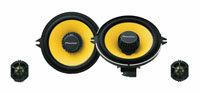 Автомобильная акустика Pioneer TS-Q131C