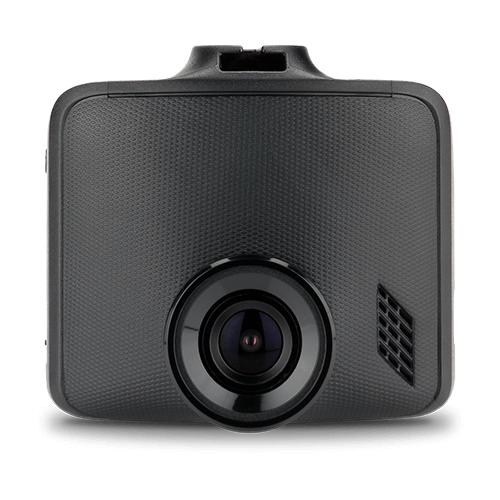 Видеорегистратор Mio MiVue C335, GPS черный