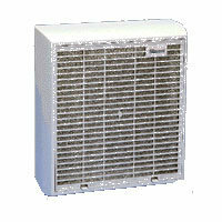 Очиститель воздуха Silavent KIT 102B