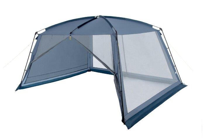 Шатер кемпинговый TREK PLANET Holiday Dome