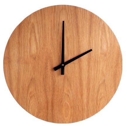 Часы настенные кварцевые Roomton Simple 00840