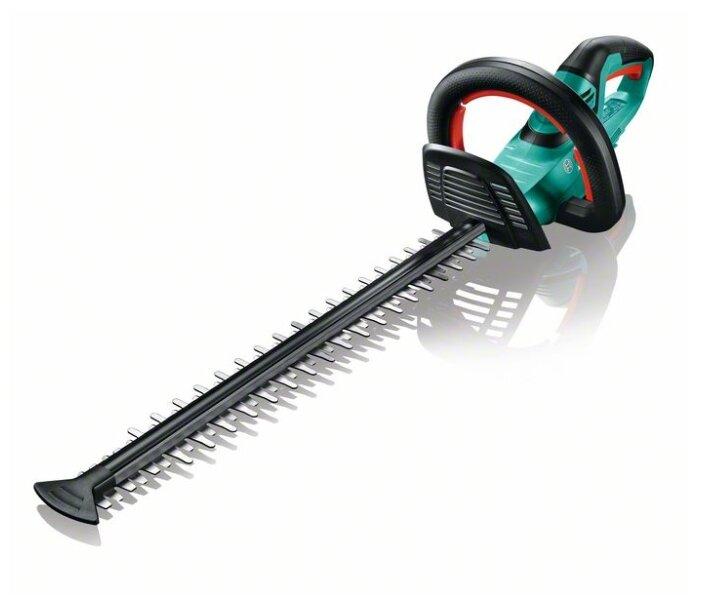 Кусторез аккумуляторный BOSCH AHS 50-20 LI 0 50 см