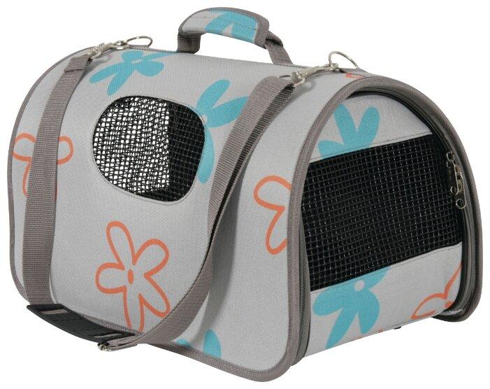 FURminator (ФУРминатор) FURminator для собак мелких короткошерстных пород Short Hair Small Dog 4 см