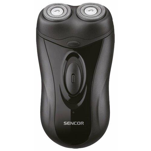 Электробритва Sencor SMS 2001/2002/2003