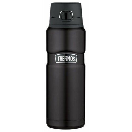Термокружка Thermos SK-4000, 0.71 л черный